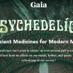 Gaia.com - Psychedelica Download