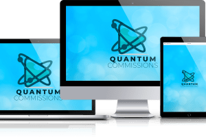 JayKay Dowdall - Quantum Commissions Download