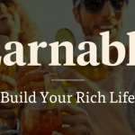 Ramit Sethi – Earnable Download