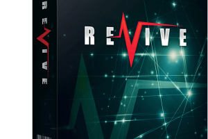 Revive Download
