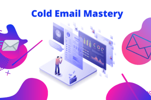 Black Hat Wizrad – Cold Email Mastery Download