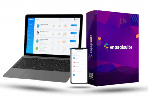 Engagisuite Free Download