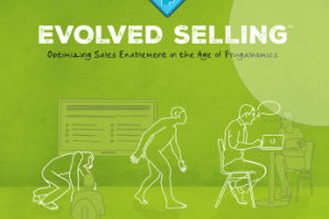 Evolved Selling Free Download