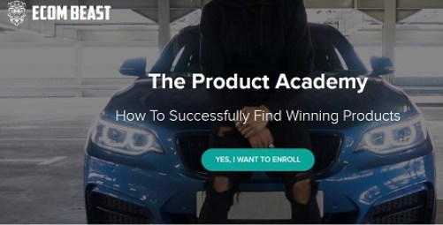 Harry Coleman - The Product Academy Download