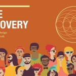 Jose Caballer - CORE Discovery from The Futur Download