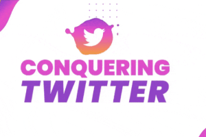Jose Rosado & Zuby - Conquering Twitter Download