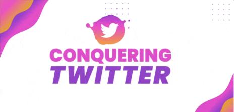 Jose Rosado & Zuby - Conquering Twitter Download