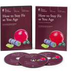 Kimberlee Bethany Bonura - How to Stay Fit As You Age Download