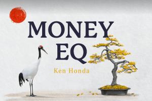 MindValley – Ken Honda - Money EQ Download