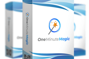 One Minute Magic by Trevor Carr and Mark Furniss Free Download