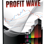 Profit Wave by Adrian Jones ~ Tradeology Free Download