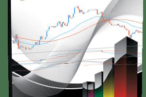 Profit Wave by Adrian Jones ~ Tradeology Free Download