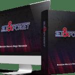 Set and Forget PRO V2 Free Download