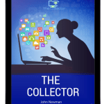The Collector + OTO1 Advanced Free Download