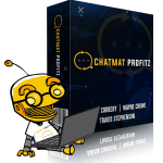 Chatmat Profiz Free Download