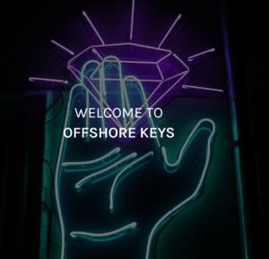 Offshore Keys Trading Download