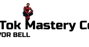 Trevor Bell - TikTok Mastery Download