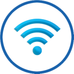 Wifi Entrepreneur Free Download