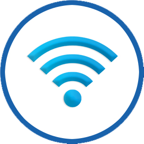 Wifi Entrepreneur Free Download