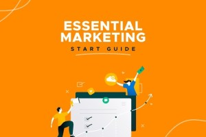 AppSumo Essential Marketing Start Guide Free Download