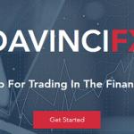 DaVinci FX Course Download