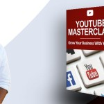 Dream Cloud Academy – YouTube Masterclass 2020 Download