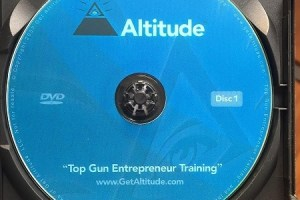 Eben Pagan – Get Altitude Download