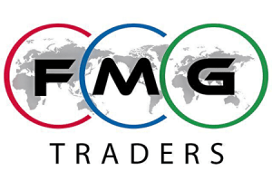FMG Traders - FMG Online Course Download