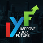 IYF FOREX CRASH COURSE ONLINE SEMINAR Download