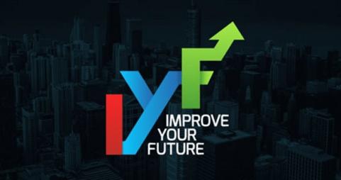 IYF FOREX CRASH COURSE ONLINE SEMINAR Download