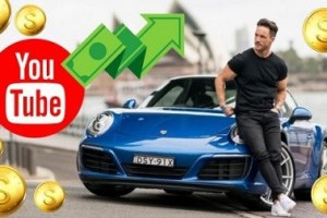 Make Money from YouTube with No Marketing and No Filming! Free Download