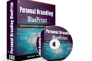 Personal Branding Blueprint Free Download