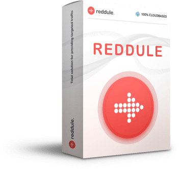 Reddule Free Download