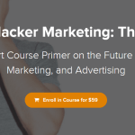 Ryan Holiday – Growth Hacker Marketing Download