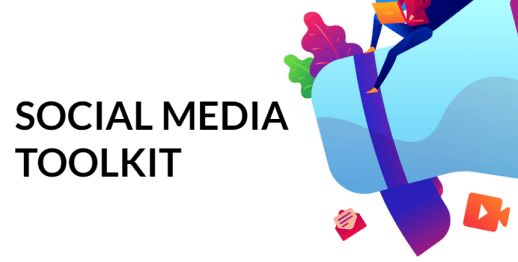 Sam Bakker - Social Media Toolkit Free Download