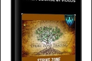 Strike Zone Trading – Forex Course Download