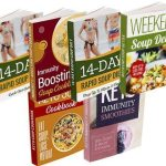 14-Day Rapid Soup Diet Free Download