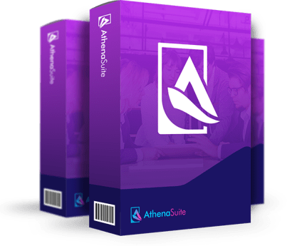 Athena Suites - Instagram Scraper and Training Course Free Download