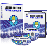 Audio Editing With Audacity Free Download