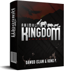 Dawud Islam - Animal Kingdom Anarchy Free Download
