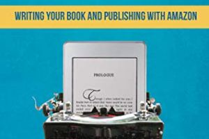 Finish and Publish Audio and WorkBook Free Download