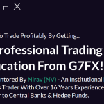 G7FX - Pro Course Download