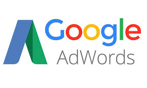Google Adwords 1000$ (METHOD) Download