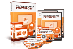 Idea Presentation With Powerpoint + OTO Free Download