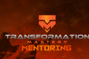 Julien Blanc (JulienHimself) - Transformation Mastery Mentoring Download