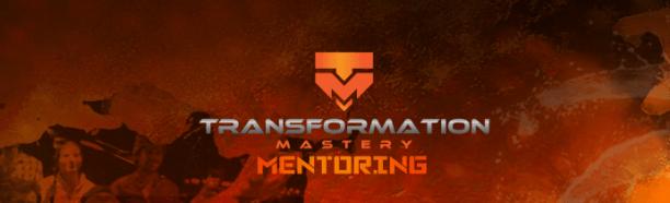 Julien Blanc (JulienHimself) - Transformation Mastery Mentoring Download