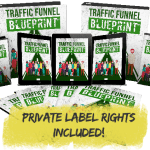 PLRXTREME - TRAFFIC FUNNEL BLUEPRINT Free Download