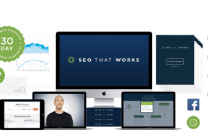 Brian Dean – SEO That Works 3.0 Download