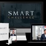 Dan Lok - The S.M.A.R.T Challenge Download