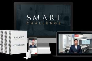 Dan Lok - The S.M.A.R.T Challenge Download